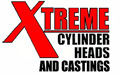 Xtreme Cylinder Heads