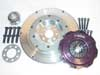 BMW UL Flywheel/Clutch Kit